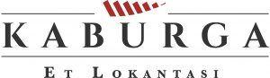 kırmızı_1_kaburga logo