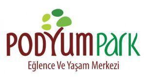 podyum_logo