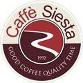 OSB Meşeli Park Siesta Cafe Restaurant %15 indirim