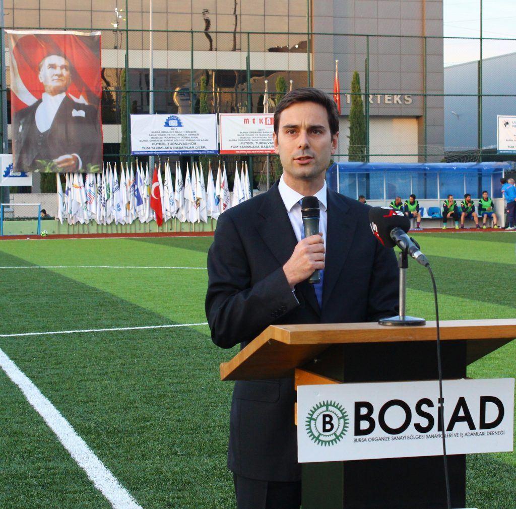 Bosiad-YK-Uyesi-Tanver-Emre-Yilmaz