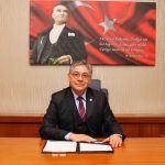 BOSİAD ve TKYD'den Kurumsal Yönetim Toplantısı