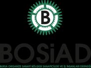 Bosiad
