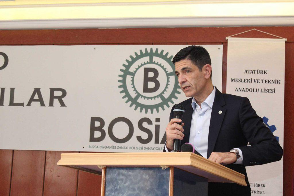 BOSIAD-YK-Baskani-Rasim-Cagan