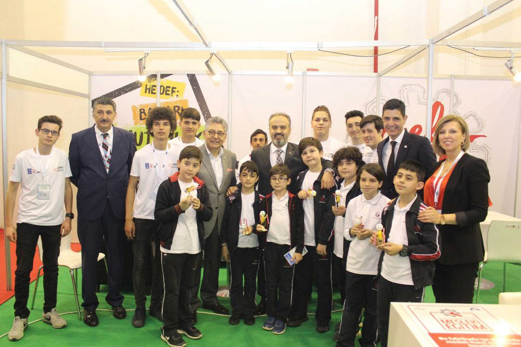 BOSİAD-Science-Expo_1
