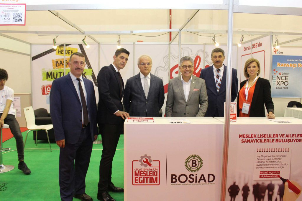 BOSİAD-Science-Expo_3