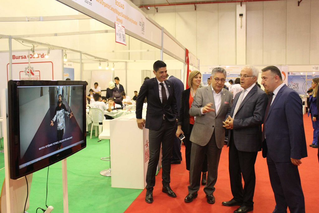 BOSİAD-Science-Expo_4