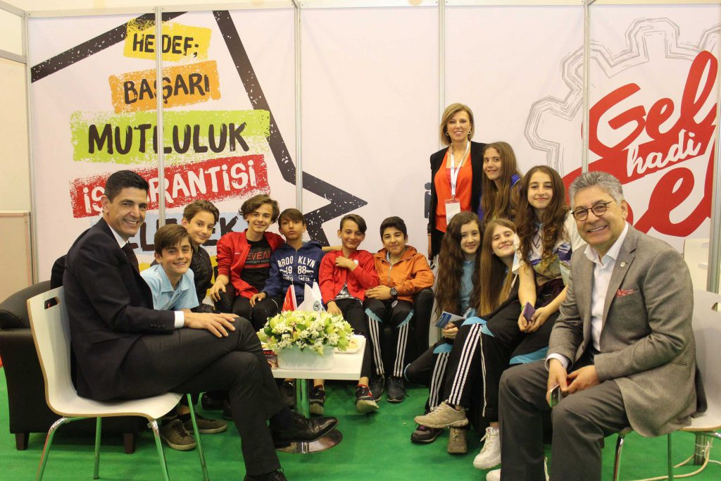 BOSİAD-Science-Expo_5