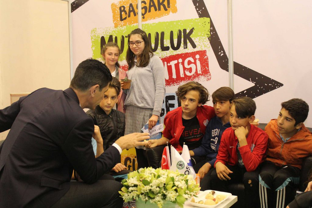 BOSİAD-Science-Expo_6