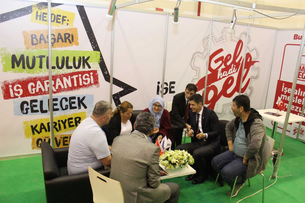 BOSİAD-Science-Expo_7