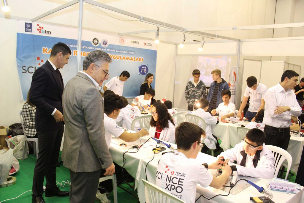 BOSİAD-Science-Expo_8