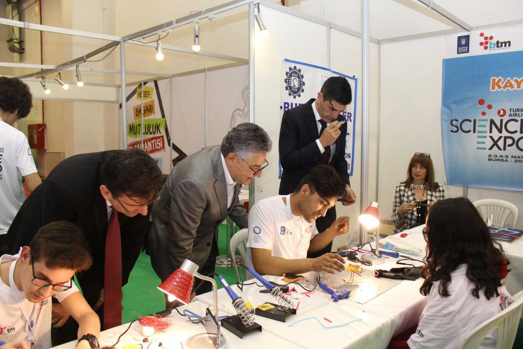 BOSİAD-Science-Expo_9