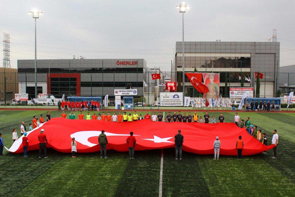 BOSIAD-Futbol-Turnuvasi-1
