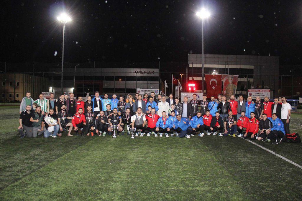 BOSIAD-Futbol-Turnuvasi