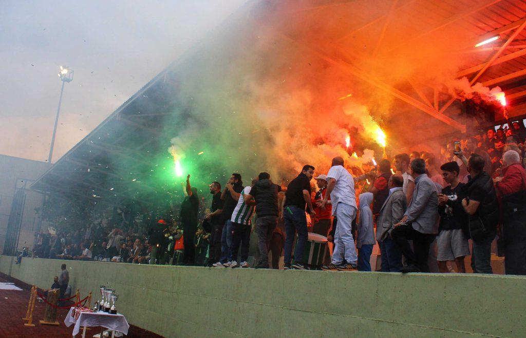 BOSIAD-Futbol-Turnuvasi-2