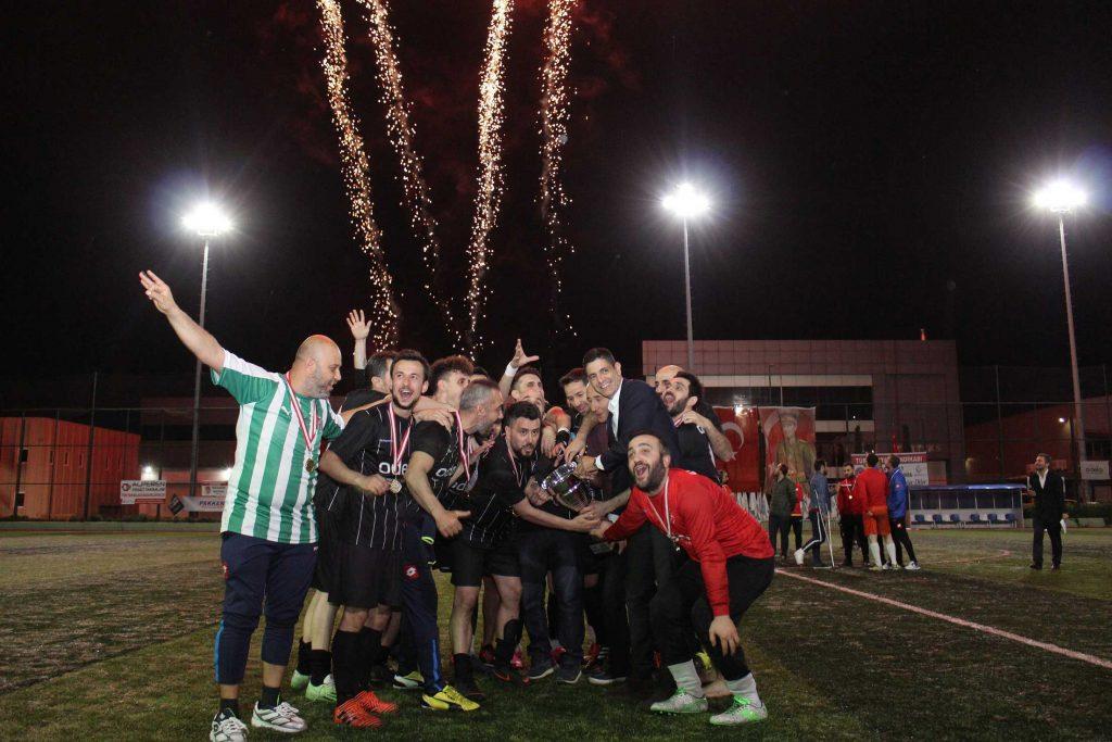 BOSIAD-Futbol-Turnuvasi-Odelo-Otomotiv