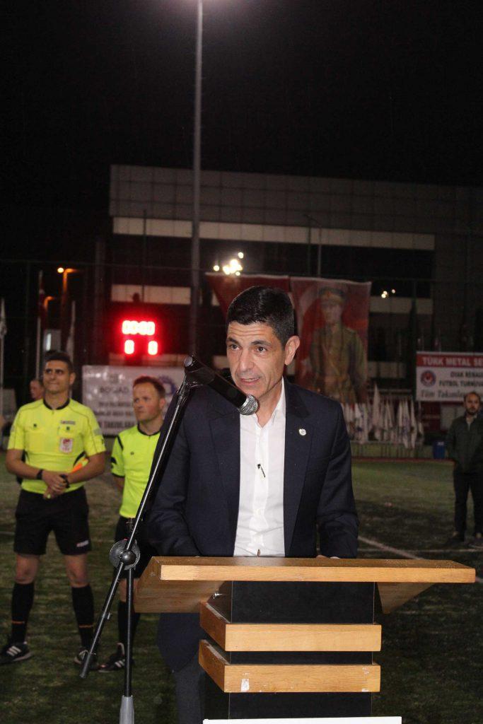 BOSIAD-Futbol-Turnuvasi-Rasim-Cagan