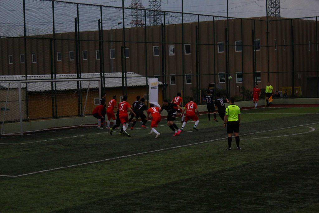 BOSIAD-Futbol-Turnuvasi-final-maci
