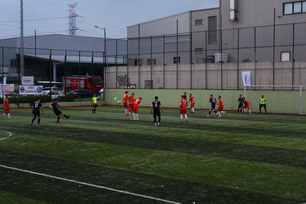 BOSIAD-Futbol-Turnuvasi-final-maci-2
