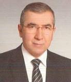 Mehmet Emin KUYU