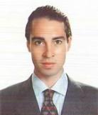 Mehmet Necati KURTCAN