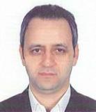 Haluk ARSLAN
