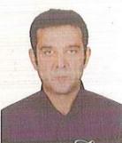 Murat Şahin KAÇAR