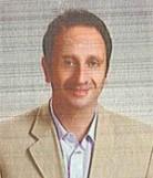 Mehmet Faik YILMAZİPEK