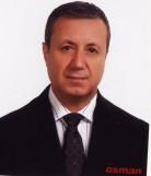 Osman MALAKÇI
