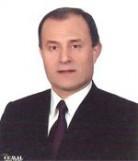 Turgut ŞAHİN