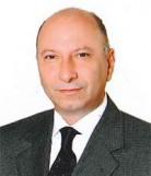 Ali TÜRKÜN