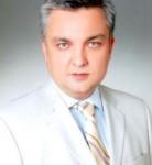 Mehmet Yediler