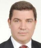 Murat YUVAKURAN