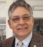 Abdullah BAYRAK