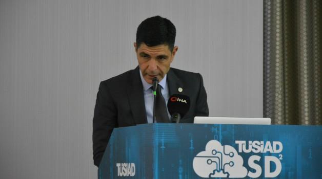 TÜSİAD ve BOSİAD, Bursa sanayinin dijital dönüşümü için güçlerini birleştiriyor